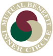 Jack M. Shuck Agency Awarded Mutual Benefit Group Inner Circle Honors