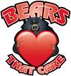 Black Bear Diner Reaches $1 Million Milestone to Help Support Make-A-Wish®