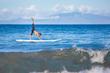 Four Seasons Resort Maui at Wailea Celebrates Global Wellness Day, June 11, 2016
