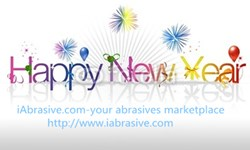 iabrasive-your abrasives market