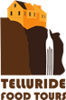 Telluride Food Tours