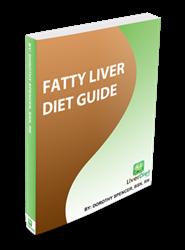fatty liver diet review
