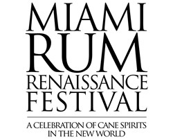 The Rum Renaissance Festival, voted best festival in Miami, is featuring an increased emphasis on the cocktail revival