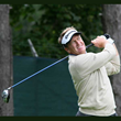 Eight-Time PGA Champion Fred Funk Selects Noxicare™ as Official Pain...