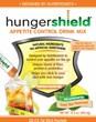 HungerShield Increases Variety While Decreasing Waistlines