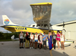 Key West Seaplanes® Miami to Key West- Fly