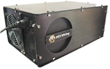 HEX Mining Joins The Bitcoin Miner Hardware Industry Armed with...