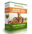 Reverse Your Diabetes Today: Review Examines the New Program by Dr....