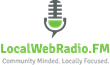 LocalWebRadio.FM Station Begins Broadcast Services for South...