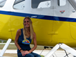 Key West Seaplanes® Miami to Key West Flights- New Custom Options...