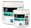 NanoMaterials Publishes the 2013 Test Results Compilation for Its GH-X...