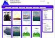 EPUB Experts, Helicon Books, Announce Launch of a New Digital Book...