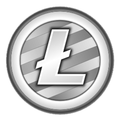 Litecoin users create 100 jobs in Madagascar
