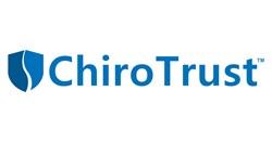 chirotrust logo