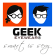 GEEK EYEWEAR® Shared the Stage With Musicians and Celebrities at...