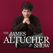 """Mark Cuban on The James Altucher Show: """"It's The Cuban Interview You Won't Hear Anywhere Else"""""""