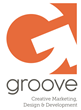 Baltimore-based Groove Named HubSpot Platinum Partner Agency