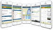 Go! Expense Pro version 2.0 advances mobile expense tracking just in time for a new tax year