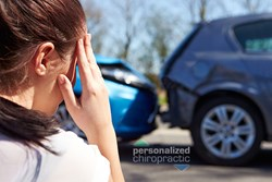 Auto Accident Treatment in San Diego