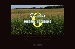 Growers Mineral Solutions