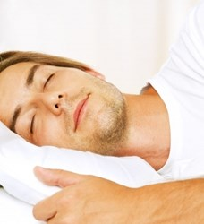 Sleep Sound Again With Nashville Neuro-Training Brainwave Optimization
