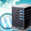 The Award of Best VPS Hosting for WordPress Named by...