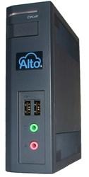 ALTO2321 PCoIP Zero Client from TDIST