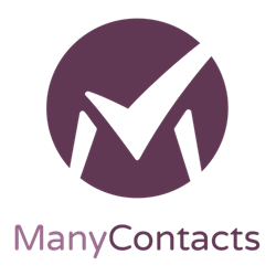 ManyContacts Review