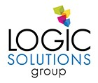 LOGIC Solutions Group Logo