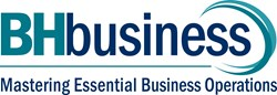BHbusiness logo