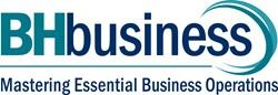 BHbusiness logo