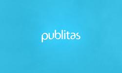 Publitas logo