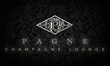 """PAGNE Champagne Lounge"" Coming Soon To Downtown Orlando"