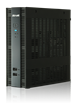 "Atrust mini Server ""s101"""
