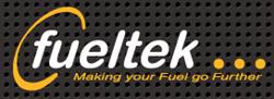 Fueltek