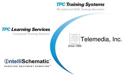 Telemedia, Inc., MOTAG, Mill Operations Technical Advancement Group, Industrial skills, Training, Maintenance training, Performance measurement, TPC Training Systems, TPC, e-Learning, Industrial Safety