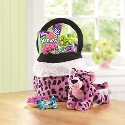 Find Fun Gifts for Kids at SwissColony.com