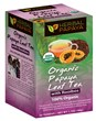 Herbal Papaya to Launch New Organic Non-gmo Products at Natural Products Expo West 2014