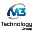 M3 Technology Group Appoints New CEO