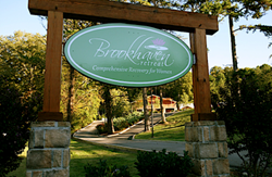 Brookhaven Retreat