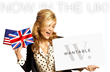 Wantable, Inc. now ships to the United Kingdom