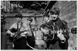The Beatles - Terry O'Neill