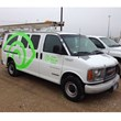Dallas, TX Public Auction of Local Utility Company Fleet Vehicles, Jan...