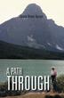 "Author Makes ""A Path Through"" Life"
