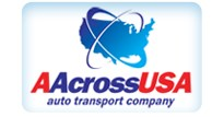 Car Shipping and Auto Transportation Made Simple with A Across USA