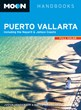 Moon Puerto Vallarta by Justin Henderson & Bruce Whipperman