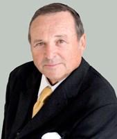Allen Rothenberg