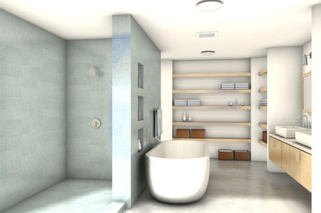 Master Bath Names houseplans names winners of annual howies