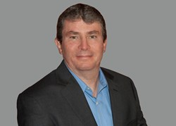 Bill Conley, B&B Electronics M2M business development manager and wireless expert