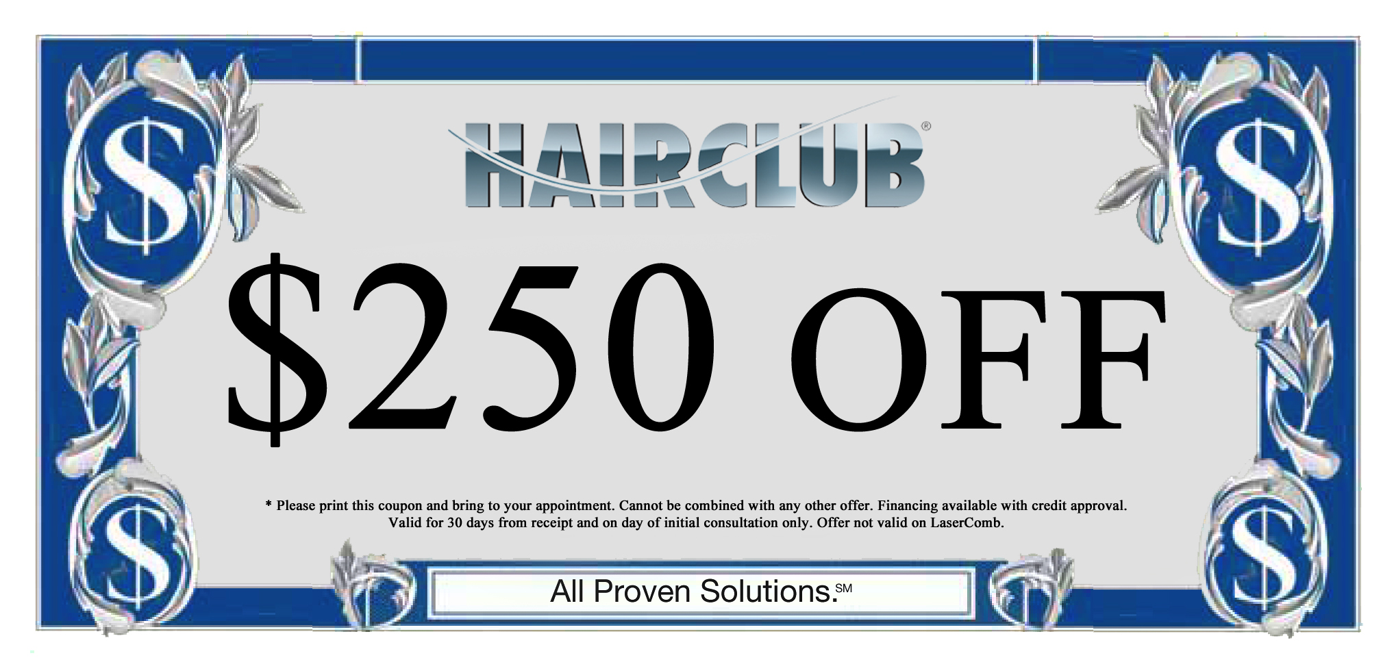 hair sisters coupon code promo codes 2014 look after hair ...